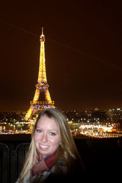 Emily in Paris: Thoughts From a French Speaker Who Lived in France
